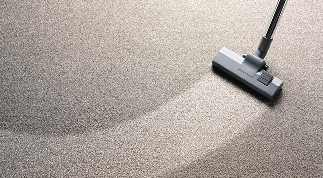 carpetcleaning